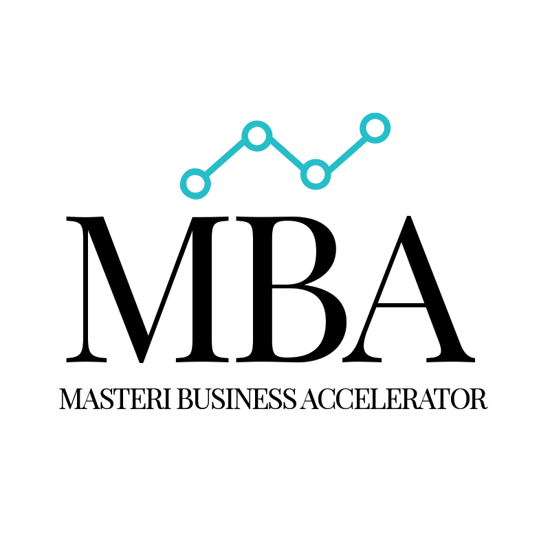 Masteri Business Accelerator