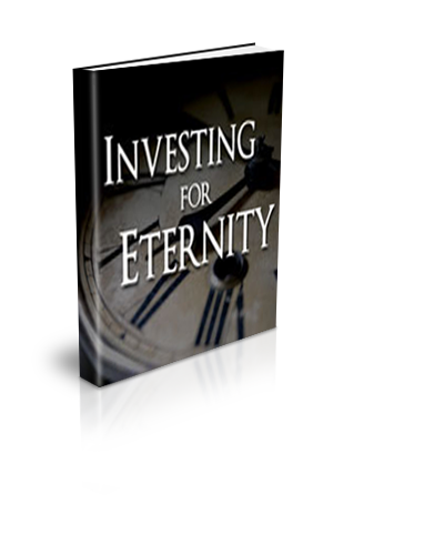 3. How to Invest in Eternity