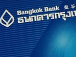 Thai Bank Account
