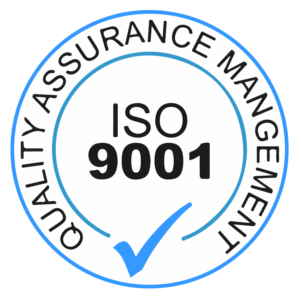 qualityweb 360 software for iso 9001