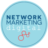Network Marketing Digital