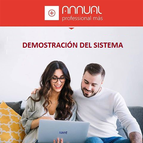Registro Gratuito Software