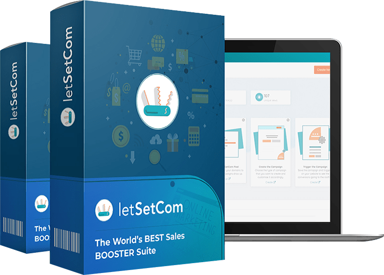 How To Recover Lost Traffic From Any Website or Landing Page using Tab Engage 5