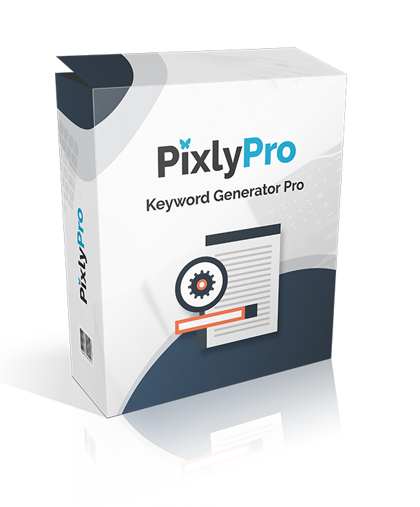 PixlyPro  Download