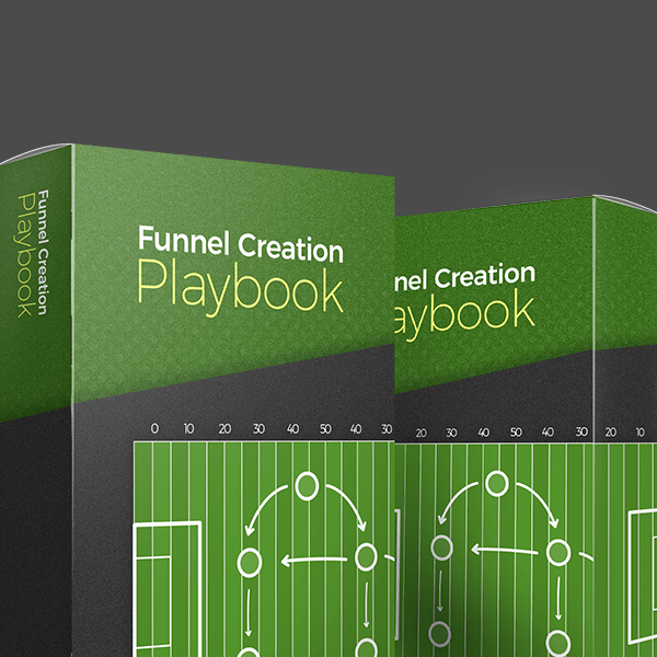 Funnel Creation Playbook