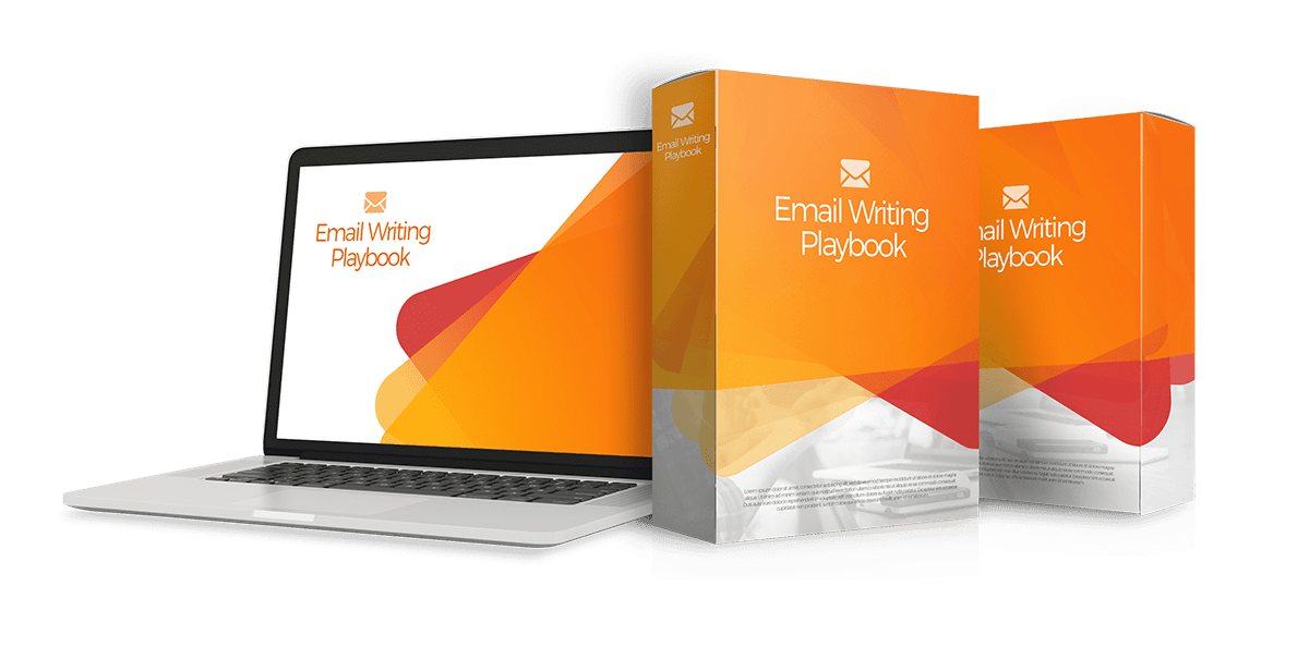 Email Writing Playbook