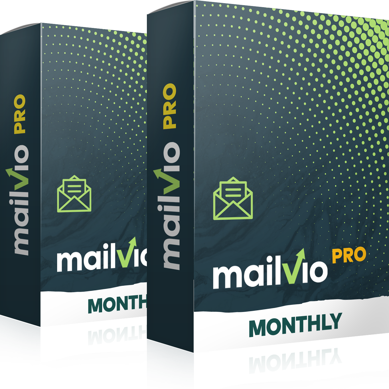 mailvio review image